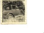 1924 6-40 Series U Opera Coupe Moon - Eugene Boomer