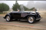 "1929 Ruxton Roadster ""The Alligator"" - made by Board Plant in Philadelphia PA - Owner Name Withheld"