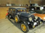 1930 Windsor 6-75 Sedan - Name Withheld